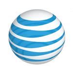 Actiuni AT&T Inc