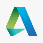 Actiuni Autodesk