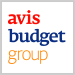 Avis Budget Group Inc
