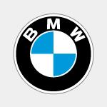 Actiuni BMW
