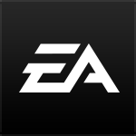 Actiuni Electronic Arts