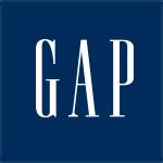 Actiuni GAP