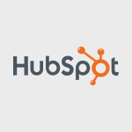 Actiuni HubSpot