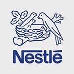 Actiuni Nestle
