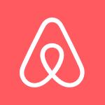 Airbnb 150x150